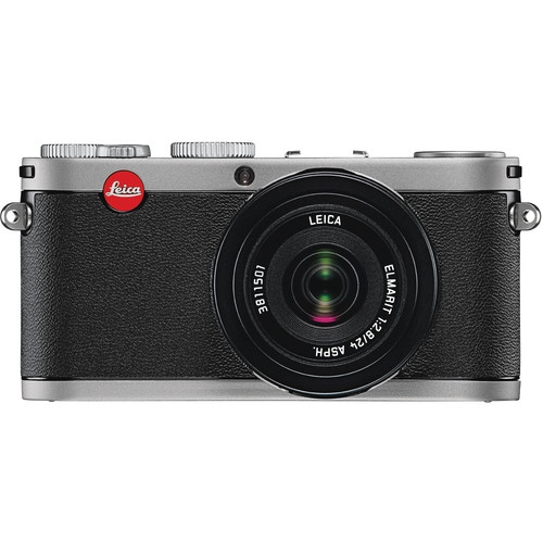 Leica 18696 d lux 4 brilliant viewfinder on popscreen