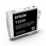 Epson 324, Gloss Optimizer Ink Cartridge (T324020)