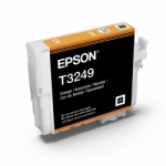 Epson 324, Orange Ink Cartridge (T324920) for P400