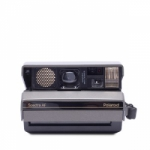 Polaroid Spectra Camera with Full Switch from Impossible