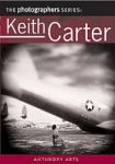 Keith Carter: The Photographers Series - DVD