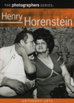 Henry Horenstein: The Photographers Series - DVD
