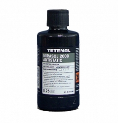 Tetenal Mirasol Antistatic Wetting Agent - 250ml