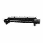 Canon RU-41 Multifunction Roll System for imagePROGRAF PRO-4000 and PRO-4000S