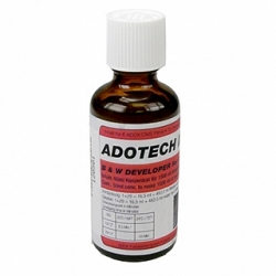 Adox Adotech CMS II Film Developer