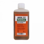 Adox Rodinal Film Developer - 500ml