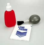 Arista Lens Cleaning Kit
