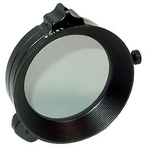 Leica Universal Polarizing Filter for M Series