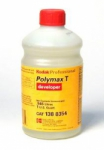 Kodak Polymax T Developer Liquid 1 quart - SHORT DATE SPECIAL