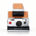 Polaroid SX-70 Original Camera from Impossible
