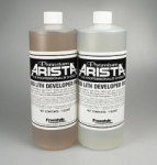 Arista Premium Liquid A&B Lith Developer 2 x 1 Quart
