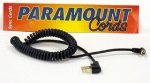 Paramount AC-PC 5 ft. Cord