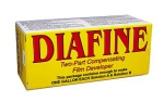 Acufine Diafine Powder Film Developer 1 Gallon