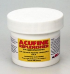 Acufine Powder Film Developer Replenisher 1 Quart