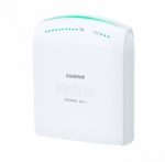 Fujifilm Instax SHARE SP-1 Wireless Smartphone Printer