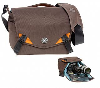 crumpler women Shop for messenger bags at rei - free shipping with $50 minimum purchase top quality add filter of women's (1 results) women's (1) add.