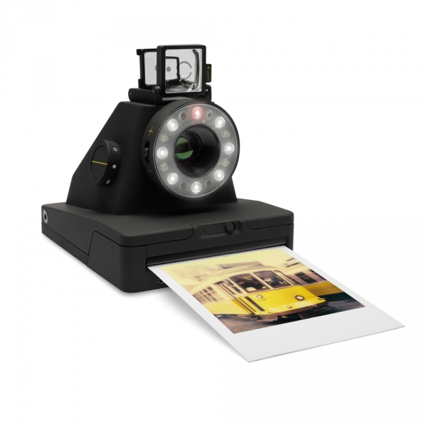 Impossible I-1 Instant Camera