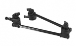 Manfrotto Single Articulated Arm with Two Sections