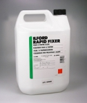 Ilford Rapid Fixer - 5 Liters
