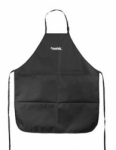 Freestyle Custom Darkroom Apron