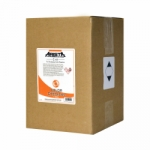 Arista C-41 Liquid Color Negative Developing Kit 1 Gallon