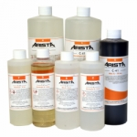Arista C-41 Liquid Color Negative Developing Kit - 1 Gallon