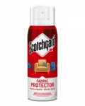 3M Scotchgard™ Fabric & Upholstery Protector 10 oz.