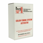 Berg Activator for Color Toning System