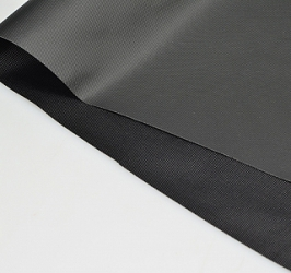 Blackout Cloth Light Weight - 1 Yard