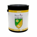 PremierArt Eco Print Shield Coating - 1 Gallon