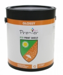 Premier Art Coating Eco Print Shield - 128oz Gloss