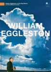 Wiliam Eggleston: In The Real World - DVD