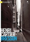 Henri Cartier-Bresson: The Impassioned Eye - DVD