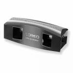 Loreo Lite Cardboard 3D Viewer