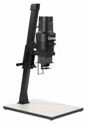 Omega C700 B&W Condenser Enlarger Kit with 35mm Negative Carrier and Meopta Belar 50mm f/4.5 Enlarging Lens
