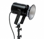 Smith Victor A50 Ultra Cool Reflector Light - 5 inch