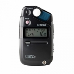 Sekonic L-308S-U Flashmate Digital Light Meter