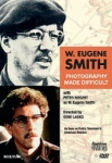 W. Eugene Smith: Photography Made Difficult - DVD