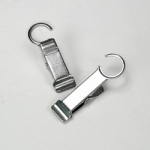 Stainless Steel Film Clips - 2 pack