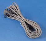JTL Sync Cord  #1212 For J-110 and J-160 Monolights
