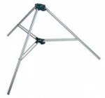 Manfrotto Autopoles Base Legs