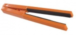 Arista Film Squeegee 4.7 in.