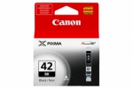 Canon ChromoLife 100+  CLI-42 Photo Black Ink Cartridge