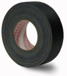 Gaffers Tape 2 inches x 55 yards