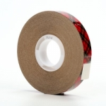 3M Scotch® ATG Adhesive Transfer Tape #924 - 3/4 in. x 36 yds.