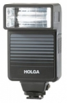 Holga Manual Electronic Flash