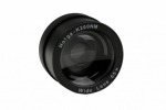 Holga .5x Wide Angle Adapter Lens for K-200NM 35mm Camera