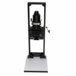 Beseler 23CIII-XL Black and White Condenser Enlarger