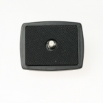 Arista 800B Economy Tripod Replacement Quick Release Plate