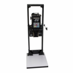 Beseler 23CIII-XL Photographic Dichro Color Enlarger